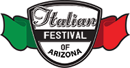 The Italian Festival of Arizona